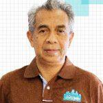 Dato Azman Mahmood