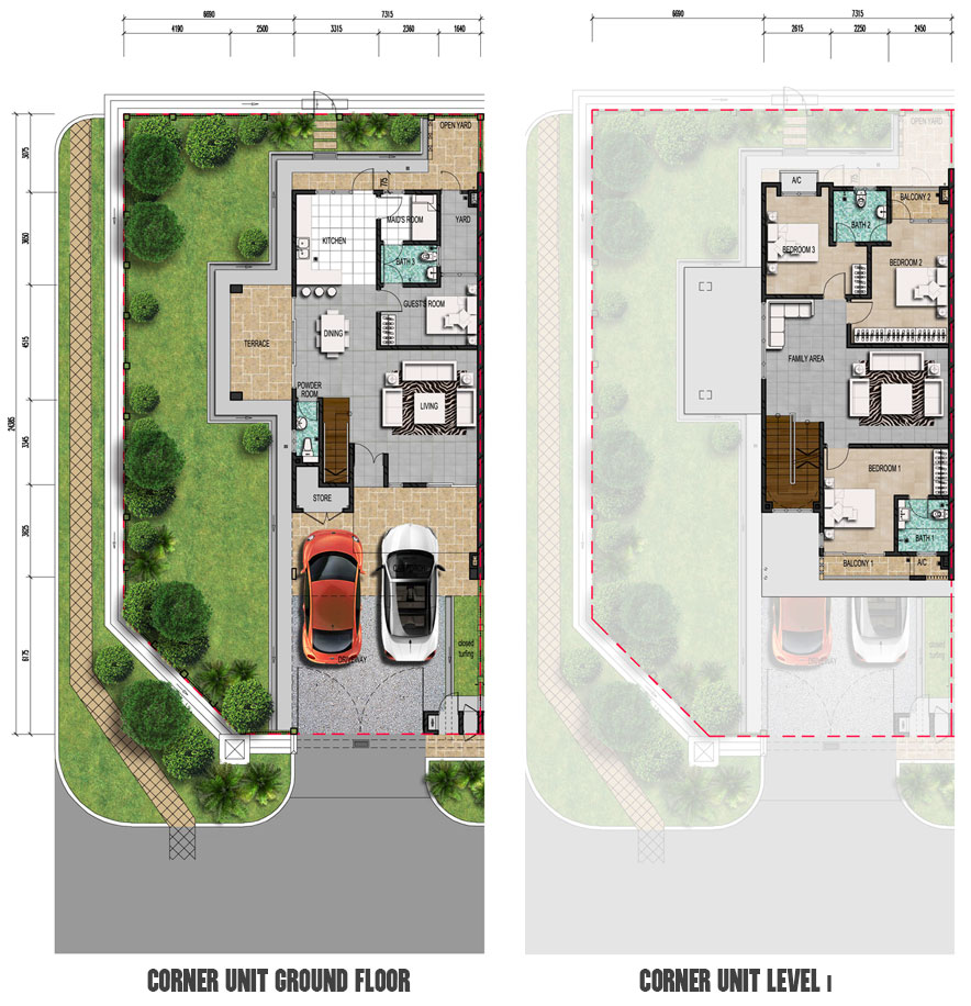 Floor-Plan-The-Eight-corner-units-ground