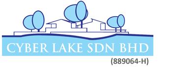 Cyber Lake Sdn Bhd