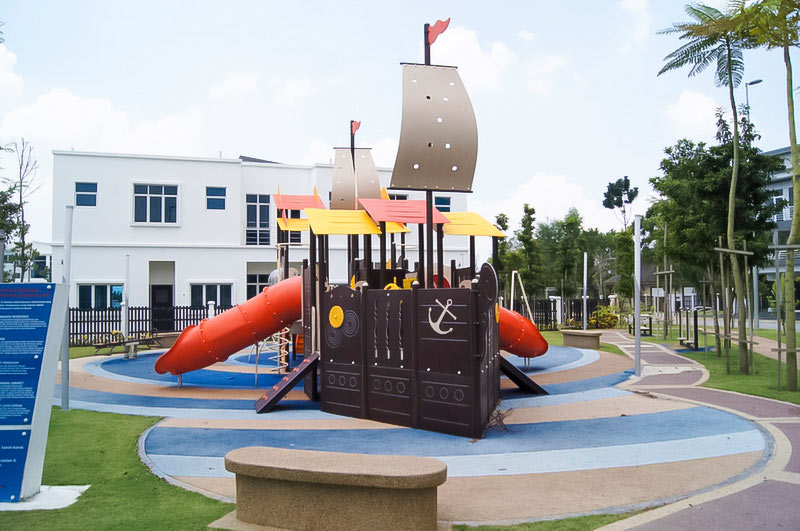 04-Fun-themed-playground-at-MyDiva-Homes