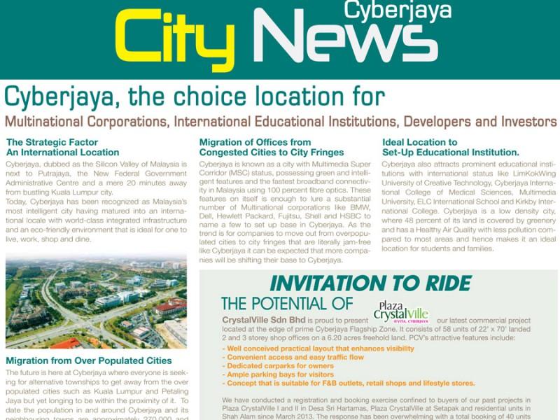 City-News-August-2013-1