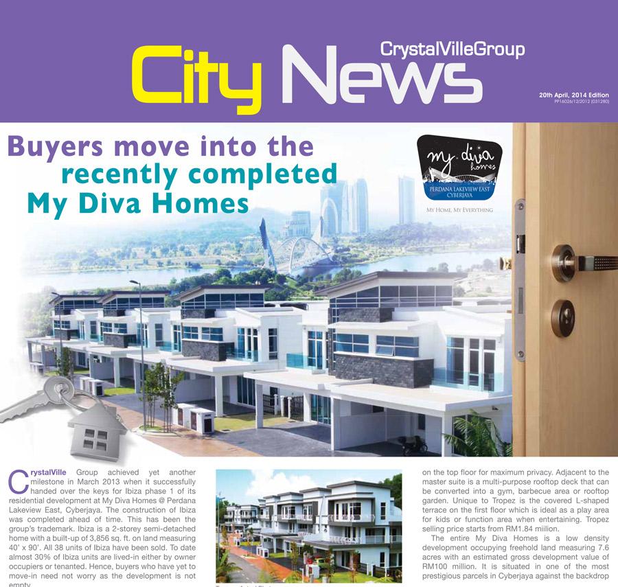 City-News_Apr-2014_0-1