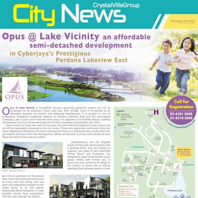 CrystalVille-Group-City-News---15-August-2014-Edition