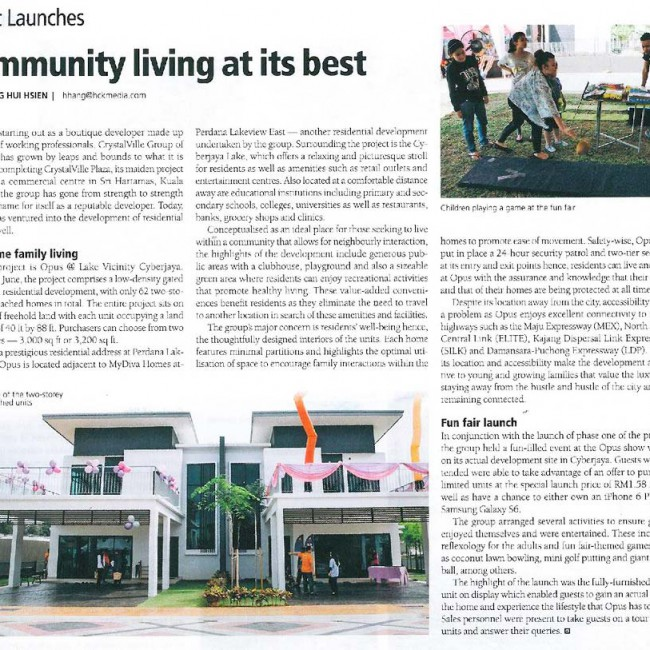 Living-Property-Opus-Lake-Vicinity-Community-living-at-its-best
