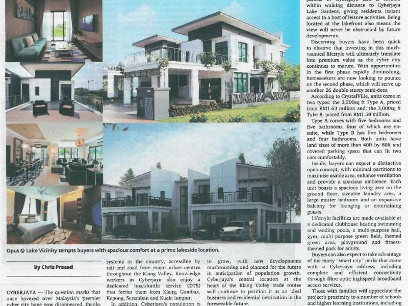 Malay-Mail-CrystalVille-adds-sparkle-to-Cyberjaya