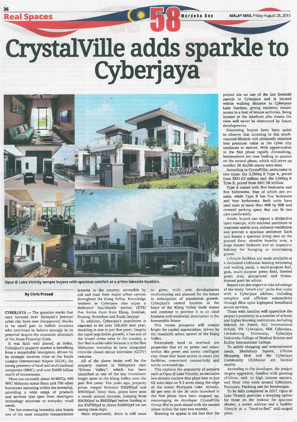 Malay-Mail-CrystalVille-adds-sparkle-to-Cyberjaya