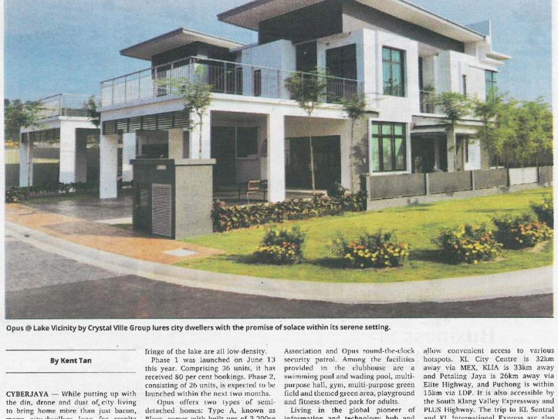 Malay-Mail-Opus-Lake-vicinity-work-in-the-city-live-by-the-lake