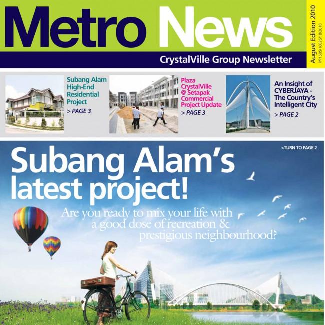 MetroNews-August-2010_0-1