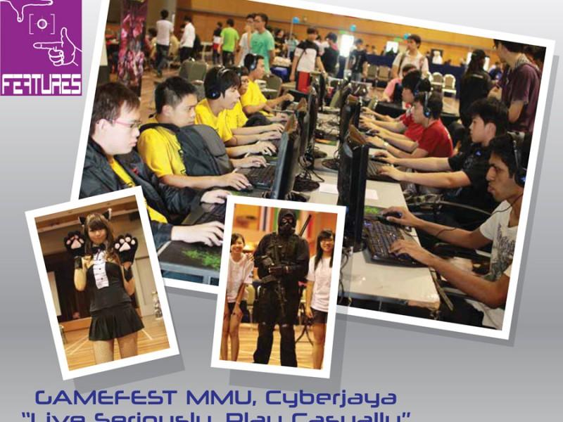 MetroNews-Cyberjaya-Three-Sixty-May-2012-3