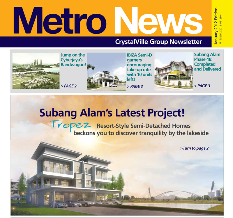 MetroNews-January-2012