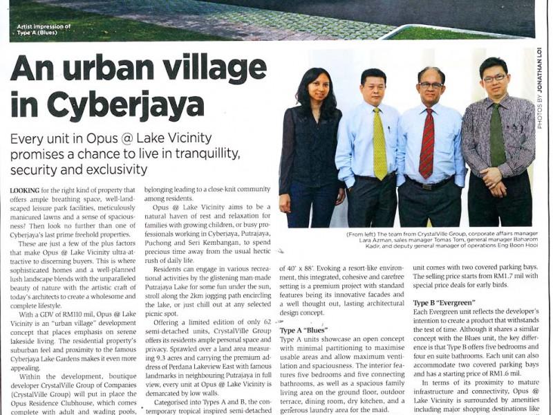 Opus-lake-vicinity-in-focus-malaysia